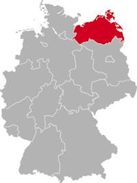 Kfz Serviceleistungen In Mecklenburg Vorpommern Direkt Zur